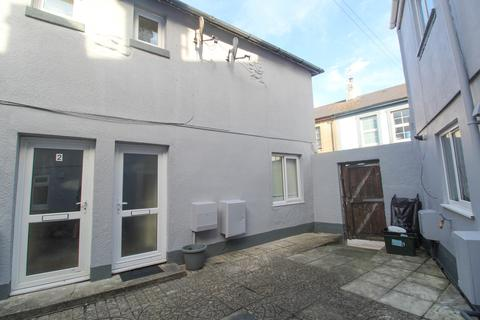1 bedroom cottage to rent - Upton Road, Torquay