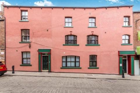 2 bedroom apartment for sale - Bank Street, Wakefield