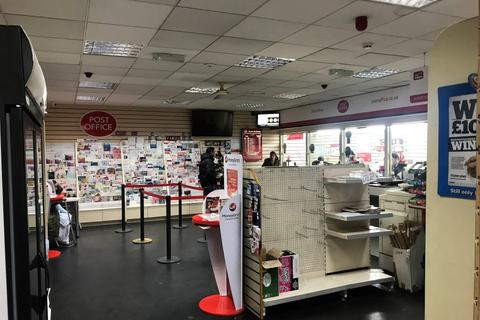 Shop to rent - , SOHO RD,  HANDSWORTH, B21