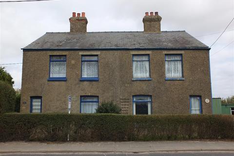 3 bedroom semi-detached house for sale - Bridge Road, Sutton Bridge