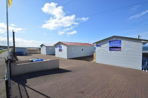 3 bedroom property with land for sale - North Shore, Ardrossan, North Ayrshire, KA22 8PQ