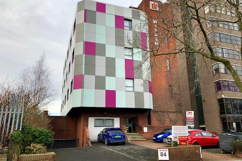 1 bedroom apartment to rent - Wisden, Talbot Road, Old Trafford, Manchester