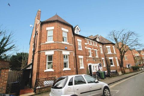 4 bedroom end of terrace house for sale - Longworth Road, Oxford