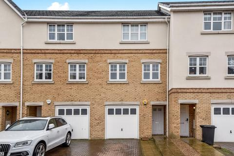 4 bedroom townhouse to rent - Kingsquarter, Maidenhead, SL6