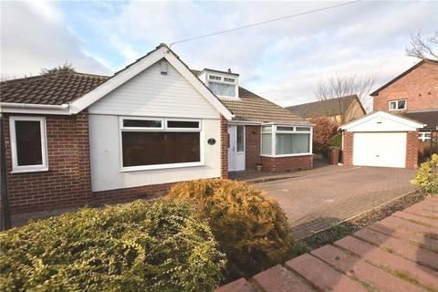 3 bedroom detached bungalow for sale - The Hollies, Swillington Lane, Swillington, Leeds, West Yorkshire