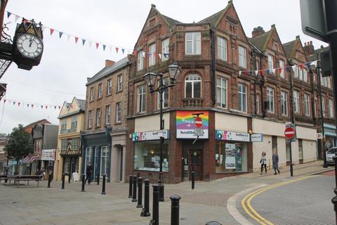 1 bedroom flat to rent - 8 Moorgate, Rotherham