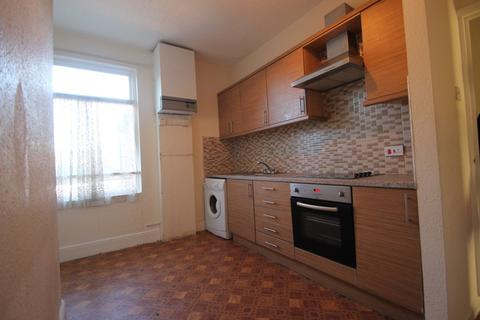 2 bedroom flat to rent - Sheffield, Hillsborough