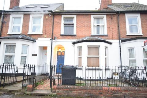1 bedroom house share to rent - De Beauvoir Road ,  Reading, RG1