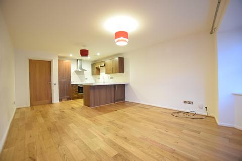 1 bedroom apartment to rent - Flat 2, Chester Street ,  Reading, RG30