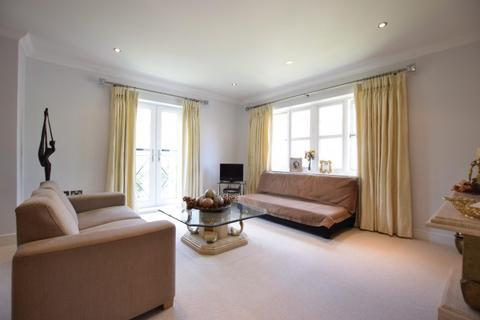 2 bedroom apartment to rent - Upcross Gardens ,  Reading, RG1