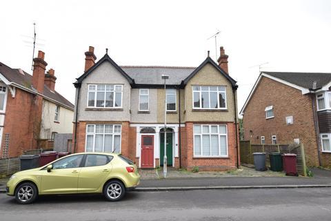 5 bedroom semi-detached house - Melrose Avenue,  Reading, RG6