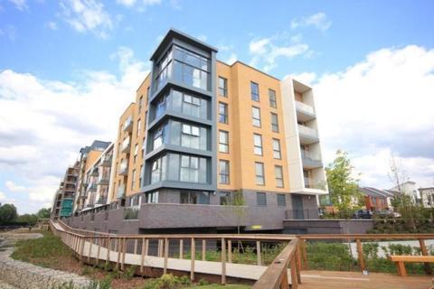 2 bedroom apartment for sale - Cygnet House Drake Way , Drake Way , Reading, RG2