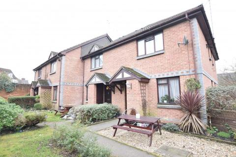 1 bedroom terraced house for sale - Granby Court ,  Reading, RG1