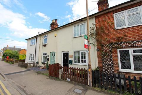 2 bedroom cottage for sale - Hatfield Peverel, Chelmsford, CM3