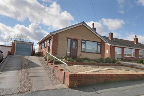 3 bedroom detached bungalow for sale - Turnberry Drive, Trentham