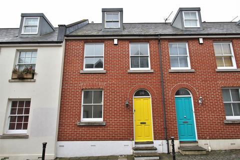 4 bedroom house for sale - Portland Street