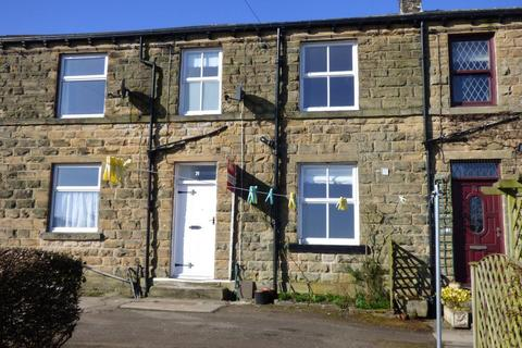 1 bedroom house to rent - 71 WAKEFIELD RD, DRIGHLINGTON, BD11 1DH
