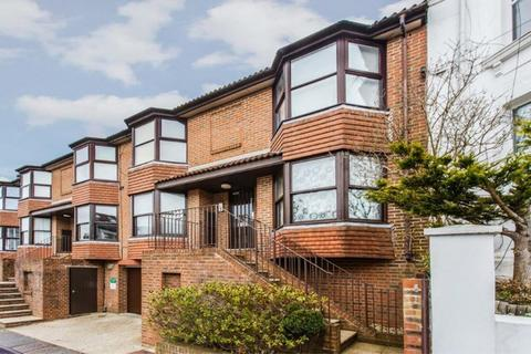 1 bedroom flat for sale - Bonchurch Road, Brighton