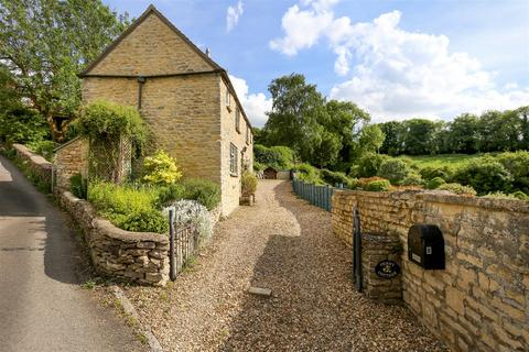 3 bedroom cottage for sale - Pound Hill, Avening, Tetbury