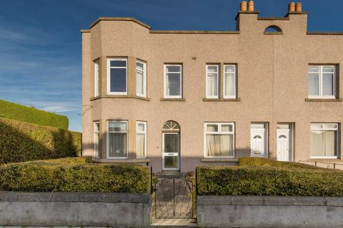 3 bedroom ground floor flat for sale - 1 Sydney Place, Edinburgh, EH7 6SY