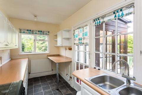 2 bedroom semi-detached house for sale - The Old Village, Huntington, York