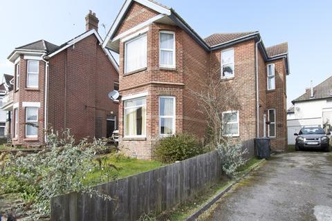 3 bedroom flat for sale - Highwood Road, Parkstone, Poole