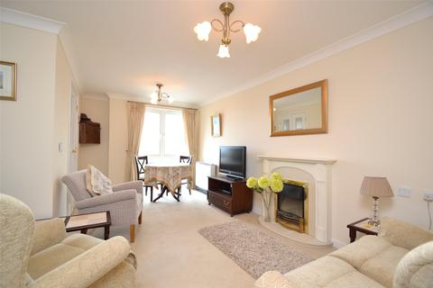 1 bedroom apartment for sale - Port Mill Court, Mills Way