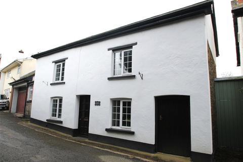 4 bedroom house for sale - East Street, Chittlehampton