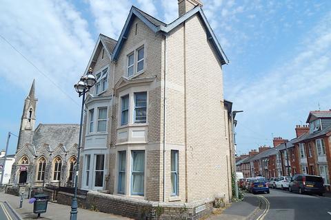 1 bedroom house to rent - Portland Street, Barnstaple