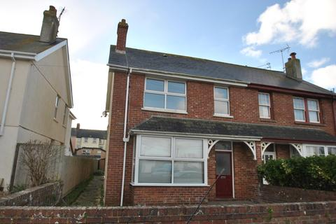 2 bedroom apartment to rent - Victoria Road, Bude
