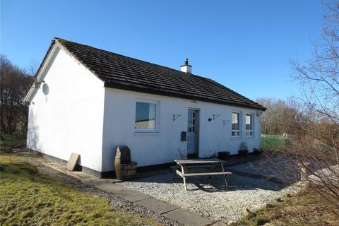 Search 3 Bed Houses For Sale In Ross Shire Onthemarket