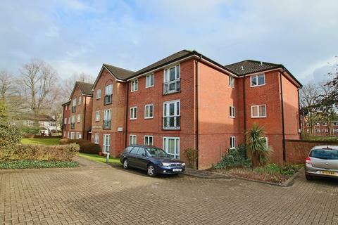 1 bedroom flat for sale - Portswood, Southampton