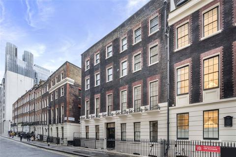 3 bedroom apartment for sale - Craven Street, London, WC2N