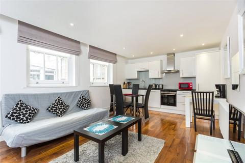 1 bedroom apartment for sale - Tottenham Mews, London, W1T
