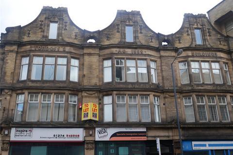 1 bedroom apartment to rent - Tordoffs Buildings, 84 Sunbridge Road, Bradford, West Yorkshire, BD1