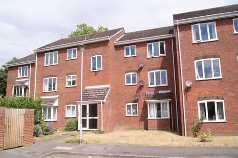 2 bedroom apartment for sale - Bexley Court, Reading, Berkshire, RG30