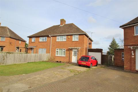 Houses For Sale In Buckingham Latest Property Onthemarket