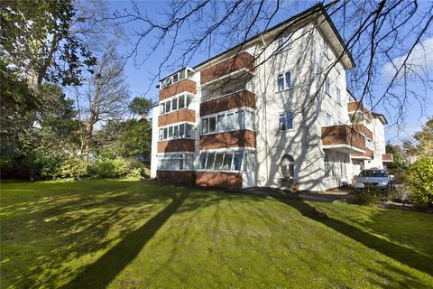 2 bedroom apartment to rent - Eaglehurst, Eagle Road, Poole, BH12