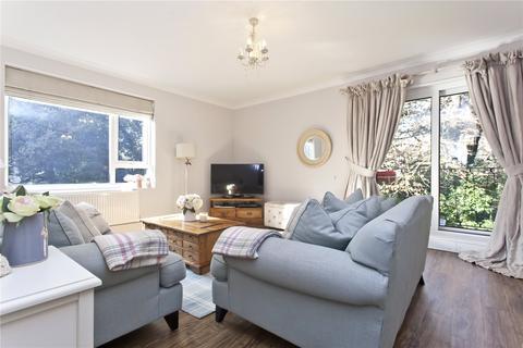 3 bedroom apartment for sale - Belvoir Park, 3 The Avenue, Poole, BH13
