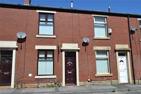 2 bedroom terraced house to rent - Samuel Street, Castleton, Rochdale, OL11