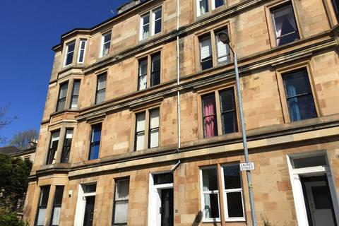 Flats To Rent In Glasgow West End | Latest Apartments ...