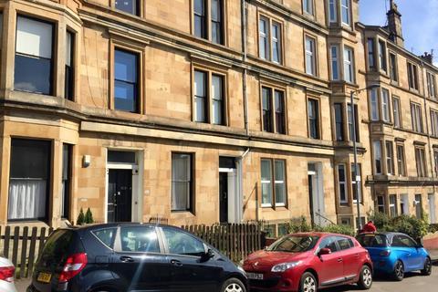 4 bedroom flat to rent - Laurel Street, Partick, Glasgow