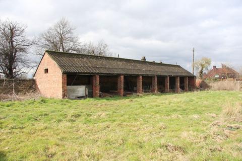 2 bedroom barn for sale - North Road, Torworth