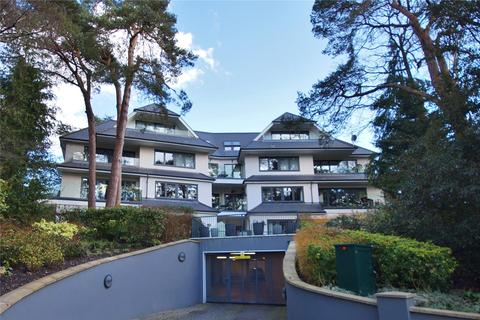 3 bedroom flat for sale - Canford Cliffs Road, Canford Cliffs, Poole, BH13