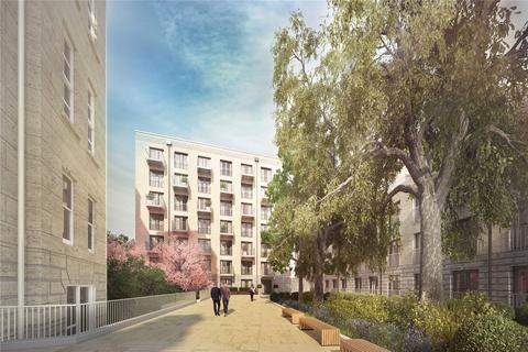 2 bedroom flat for sale - Apartment 907 Sugar House, The New Yard At The General, Guinea Street, Bristol, BS1