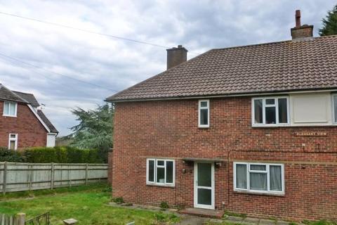 2 bedroom flat to rent - Pleasant View, Hartley Road, Cranbrook, Kent TN17 3QT