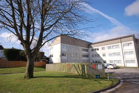 1 bedroom flat for sale - The Crescent, Soundwell, Bristol, BS16 4PR