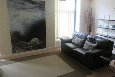 1 bedroom apartment for sale - Equity Chambers, Bradford, BD1 3NN