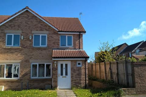 Search 2 Bed Properties For Sale In Ne65 Onthemarket