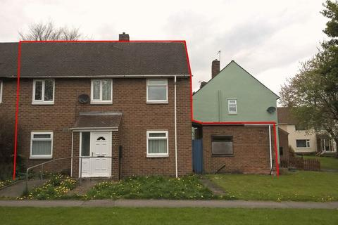 Beautiful 3 Bedroom Semi Detached House For Sale   Three Bedroom Semi Detached  Property